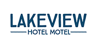 _0017_Lakeview_Logo