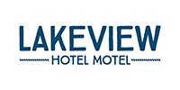 _0017_Lakeview_Logo