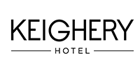 _0018_Keighery-Hotel-LOGO-CMYK