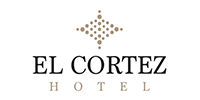 _0020_Elcortez_logo_white_cmyk_final