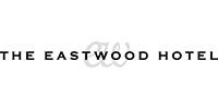 _0023_eastwood_large