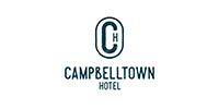 _0025_Campbelltown_Hotel_Logo_POS