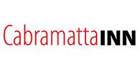_0026_cabramatta_lg