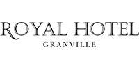 _0028_37451_RoyalGranville_Logo_CMYK_final