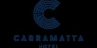 Cabramatta_Hotel_Logo