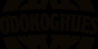 odonoghues_logo_black